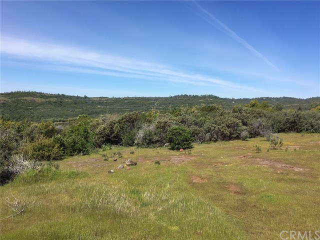 0 Batt Road Forest Ranch, CA 95942 - MLS #: CH17099272