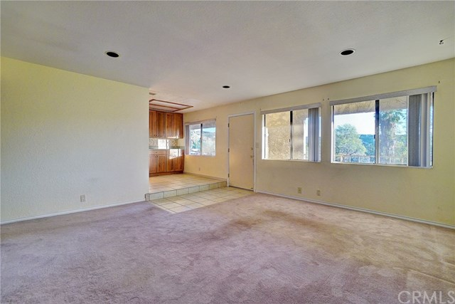 1000 Central Avenue # 42 Riverside, CA 92507 - MLS #: WS17005152