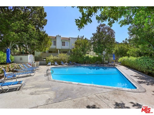 11744 MOORPARK Street # H Studio City, CA 91604 - MLS #: 17224690