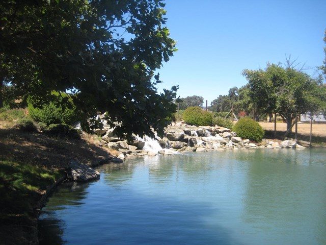 1265 Lions Peak Lane Outside Area (Inside Ca), CA 95046 - MLS #: ML81646158