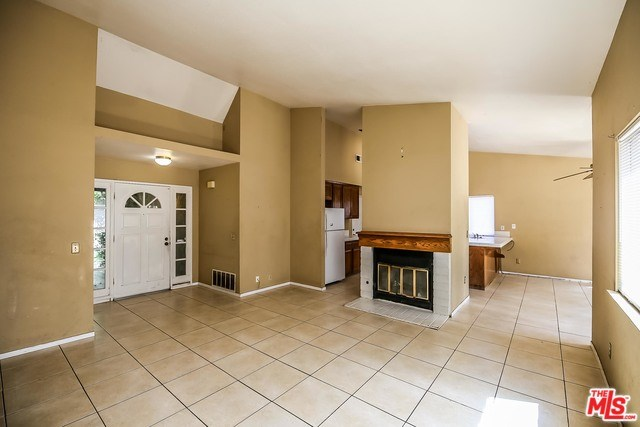1334 KINGS Road Palmdale, CA 93551 - MLS #: 17221254