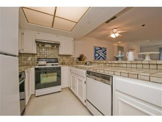1396 EL CAMINO REAL Unit 308 Millbrae, CA 94030 - MLS #: ML81425887