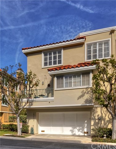 19422 Merion Circle Huntington Beach, CA 92648 - MLS #: OC17026648