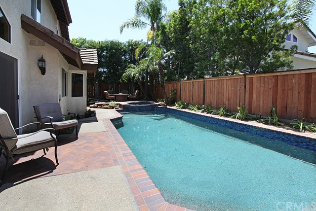 206 S Mulberry Street Orange, CA 92869 - MLS #: OC17109097