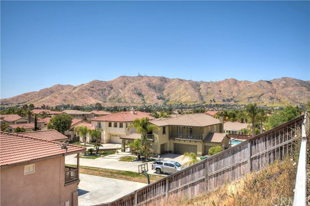 23549 Via Solana Moreno Valley, CA 92557 - MLS #: IV17088215