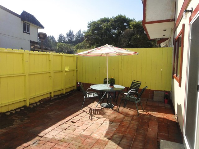 2687 Stamford South San Francisco, CA 94080 - MLS #: ML81451385