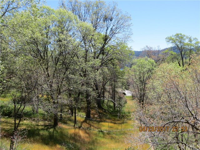 27979 North Bay Road Lake Arrowhead, CA 92352 - MLS #: EV17093568