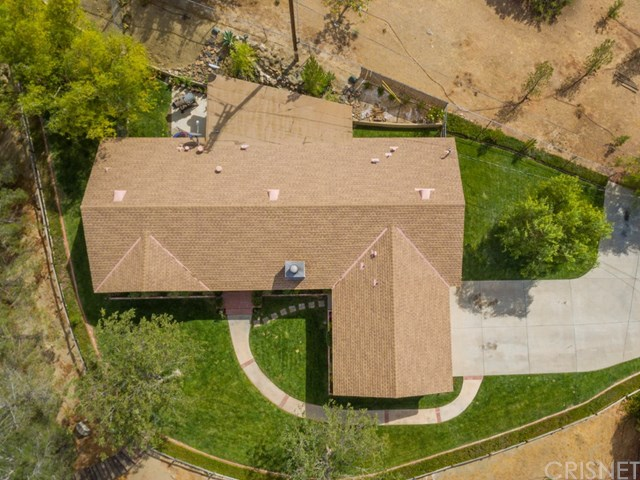 30347 Arrastre Canyon Road Acton, CA 93510 - MLS #: SR16716969