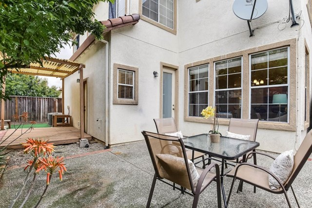 3466 Maroun Place San Jose, CA 95148 - MLS #: ML81651888