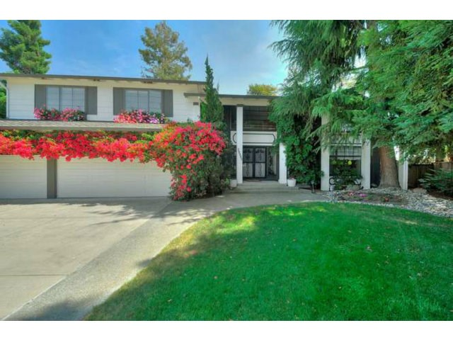 39985 LAS PALMAS Court Fremont, CA 94539 - MLS #: ML81420264
