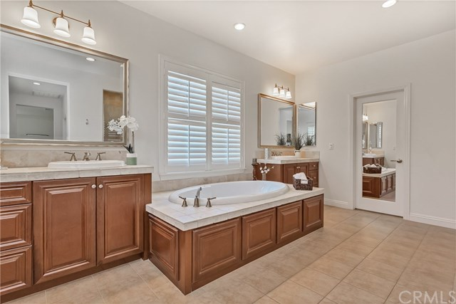 42 Summerland Circle Aliso Viejo, CA 92656 - MLS #: OC17107583