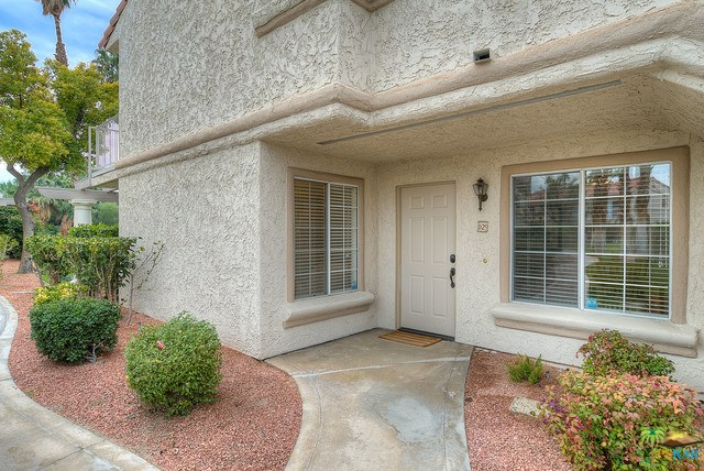 500 S FARRELL Drive # D29 Palm Springs, CA 92264 - MLS #: 17189286PS