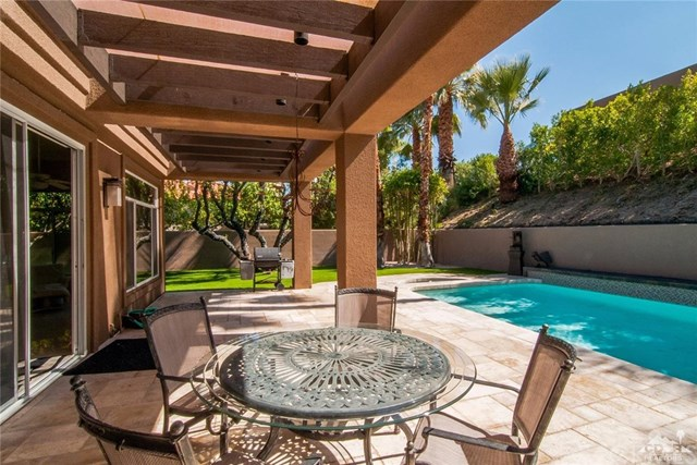 73189 Segura Court Palm Desert, CA 92260 - MLS #: 217006578DA
