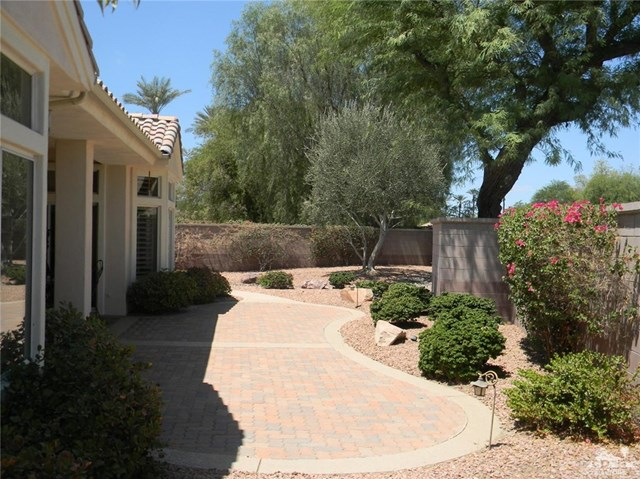 78626 Blooming Court Palm Desert, CA 92211 - MLS #: 217009460DA