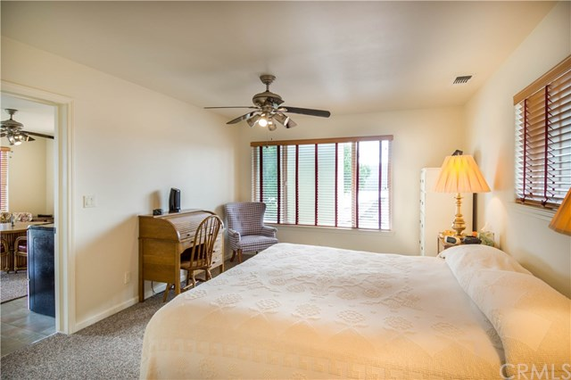 8143 Smith Point Road Bradley, CA 93426 - MLS #: NS17077824