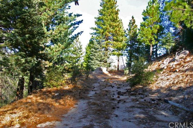0 No. Fairway Lake Arrowhead, CA 92352 - MLS #: EV14249917