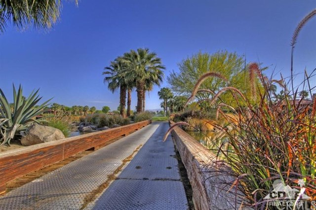 901 Deer Haven Circle Circle Palm Desert, CA 92211 - MLS #: 215025630DA