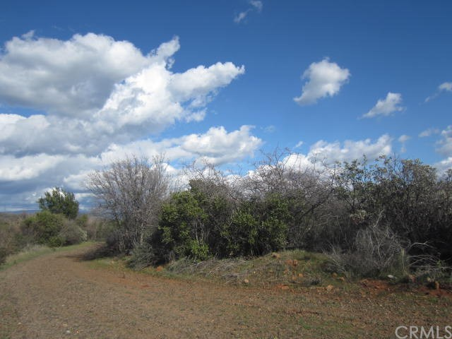 0 Sky Court Chico, CA 00000 - MLS #: CH15042839
