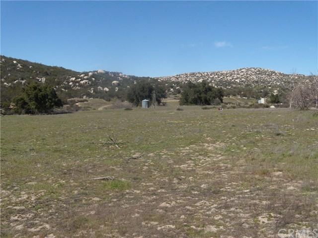 38700 Thomas Road Hemet, CA 92544 - MLS #: SW17050830