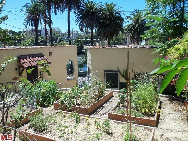 632 ECHO PARK Avenue Los Angeles, CA 90026 - MLS #: 13692123