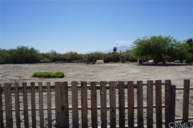 0 00 Thermal, CA 0 - MLS #: IV17057672